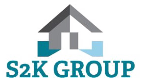 S2K Group Inc • General Contractor Columbia, SC
